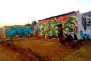 Viva Township Art FEstival 6